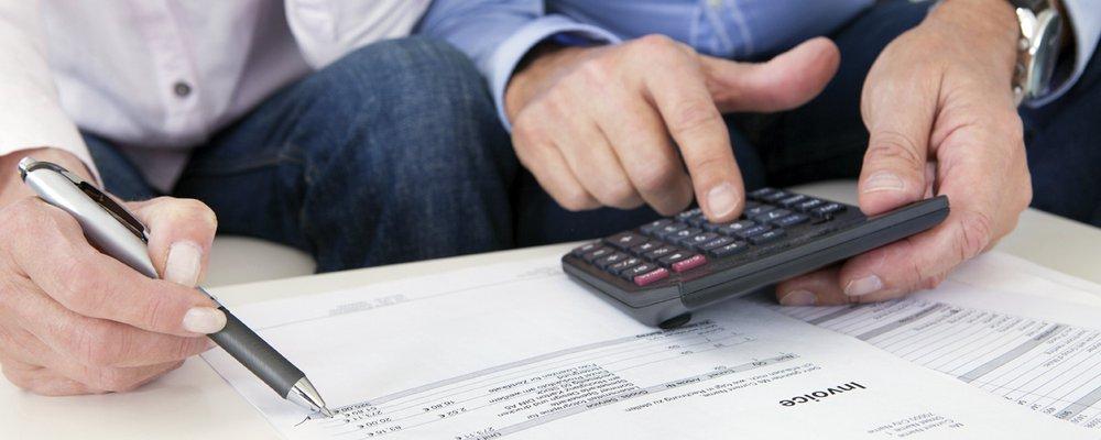 коммерческий займ в договоре поставки