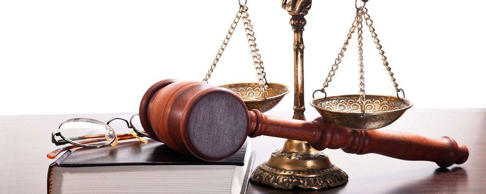 уголовный кодекс 152 часть 2