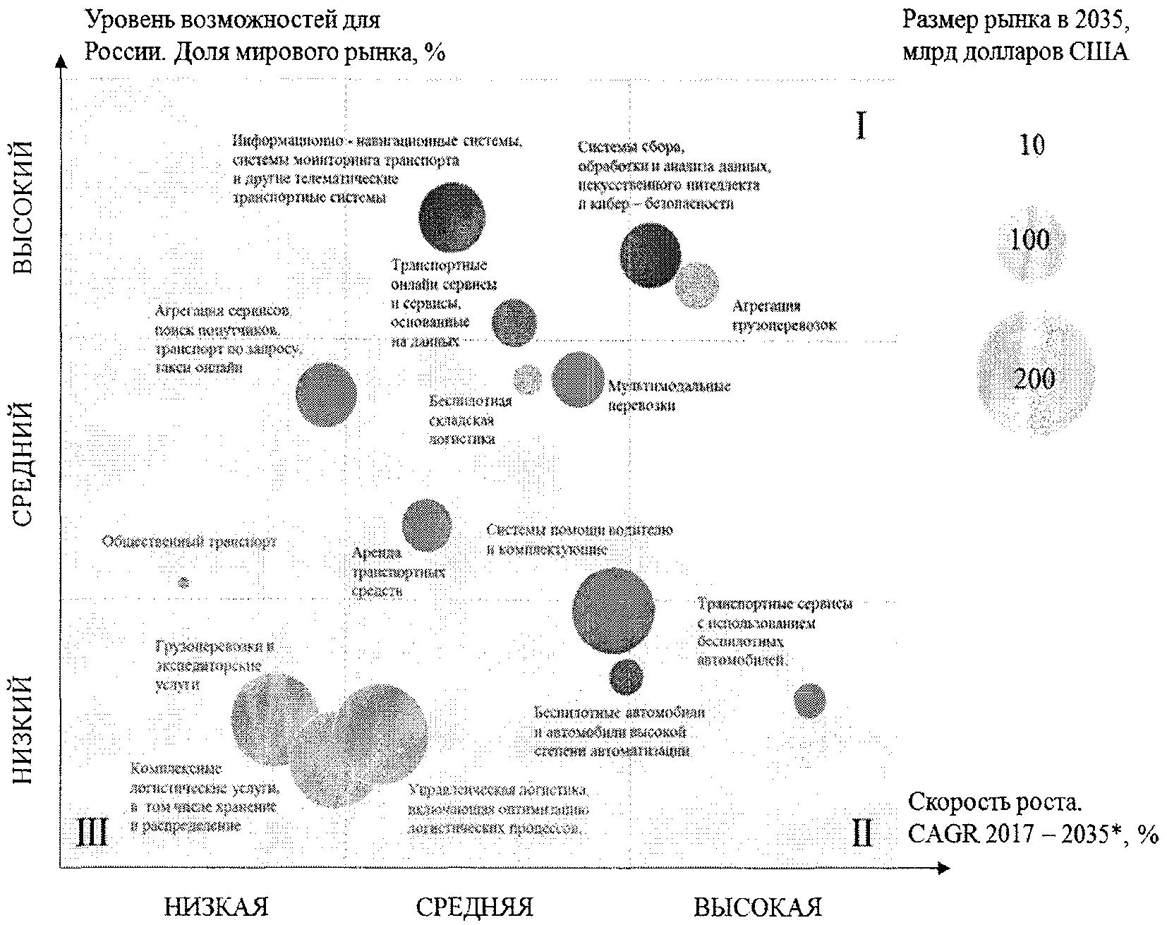 Спутниковая карта ато на сегодняшний день 2017 крупным планом