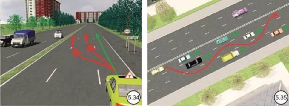 разрешается ли водителю легкового автомобиля занять микрозаймы на карту без процентов и отказов новым клиентам онлайн украина